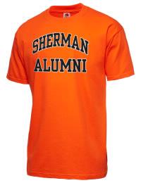 Sherman High SchoolAlumni