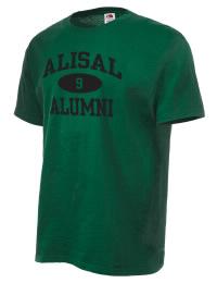 Alisal High SchoolAlumni