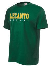 Lecanto High SchoolAlumni