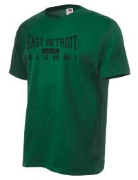 East Detroit High SchoolAlumni