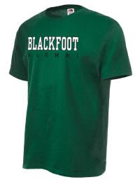 Blackfoot High SchoolAlumni