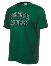 Berkner High SchoolAlumni