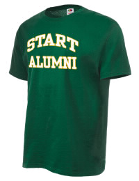Start High SchoolAlumni