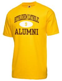 Bethlehem Catholic High SchoolAlumni