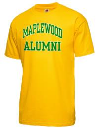 Maplewood High SchoolAlumni