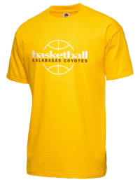 Calabasas High SchoolBasketball