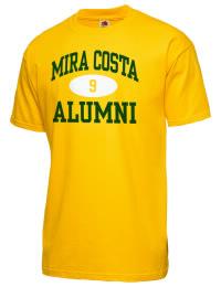 Mira Costa High SchoolAlumni