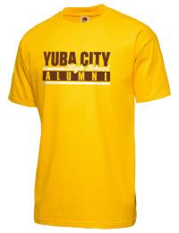 Yuba City High School