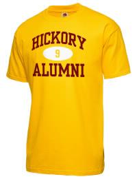Hickory High School