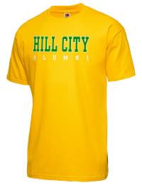 Hill City High SchoolAlumni