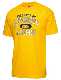 Littlestown High SchoolAlumni