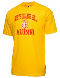 North College Hill High SchoolAlumni