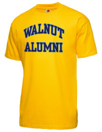 Walnut High SchoolAlumni