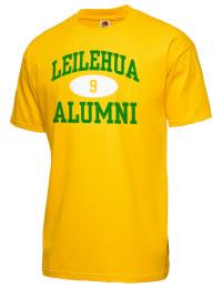 Leilehua High SchoolAlumni