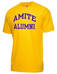 Amite High SchoolAlumni