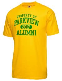 Parkview High SchoolAlumni