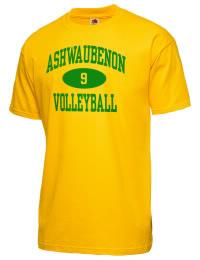 Ashwaubenon High SchoolVolleyball