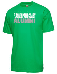 Flagler Palm Coast High SchoolAlumni