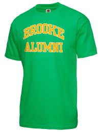 Brooke High SchoolAlumni