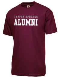Tarpon Springs High SchoolAlumni