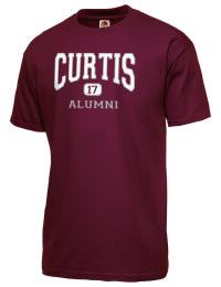 Curtis High SchoolAlumni