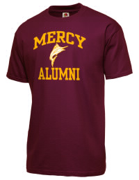 Mercy High SchoolAlumni