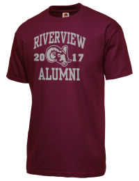 Riverview High SchoolAlumni