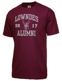 Lowndes High SchoolAlumni