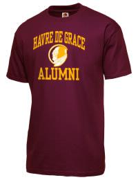 Havre De Grace High SchoolAlumni