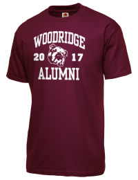 Woodridge High SchoolAlumni