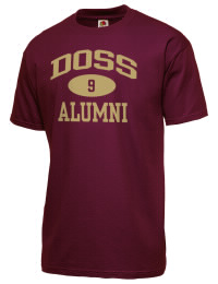 Doss High SchoolAlumni