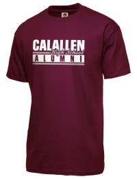 Calallen High SchoolAlumni