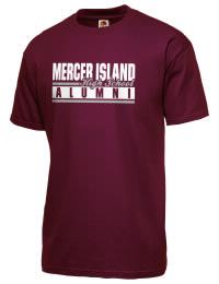 Mercer Island High SchoolAlumni