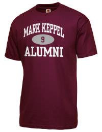 Mark Keppel High SchoolAlumni