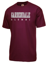 Gardendale High SchoolAlumni
