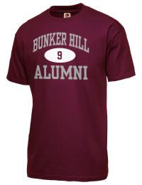 Bunker Hill High SchoolAlumni