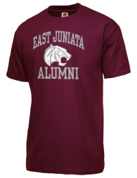 East Juniata High SchoolAlumni