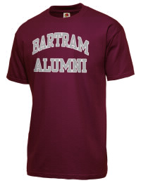 Bartram High SchoolAlumni