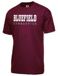 Bluefield High SchoolGymnastics