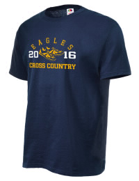 Eagles Landing High SchoolCross Country