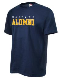 Waipahu High SchoolAlumni