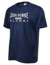 John Bowne High SchoolAlumni