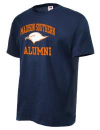 Madison Southern High SchoolAlumni