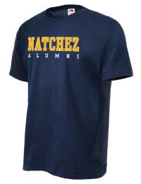 Natchez High SchoolAlumni