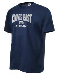 Clovis East High SchoolAlumni