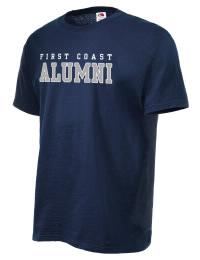 First Coast High SchoolAlumni