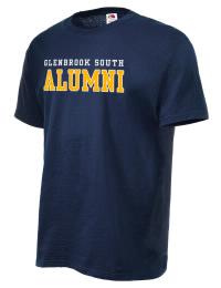 Glenbrook South High SchoolAlumni