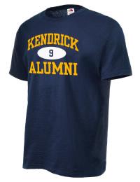 Kendrick High SchoolAlumni
