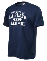 La Plata High SchoolAlumni