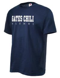 Gates Chili High SchoolAlumni